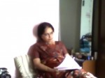 anuradha