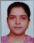 Ruchi Mishra