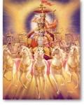 Apurva Bharat Gaglani