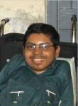 Sanket Kalyani