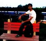 Nishant 'Aaghaaz' Tuteja