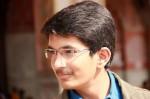 Yashwardhan Goswami
