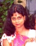 Swayam Prabha Misra