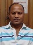 U.M.Sahai