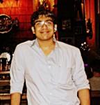 Dr. Arshaj Gaikwad