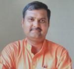 Abnish Singh Chauhan