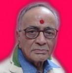 ashwini kumar goswami