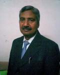dr.ved vyathit