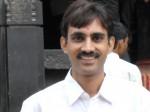 dr.paliwal