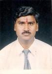 Pardeep Bhardwaj