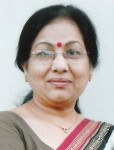 sudha goel