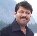 Sushil Joshi