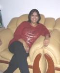 Vandana Singh Mishra