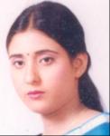 vibha mishra